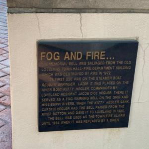 Loveland firefighters memorial photo4.jpeg