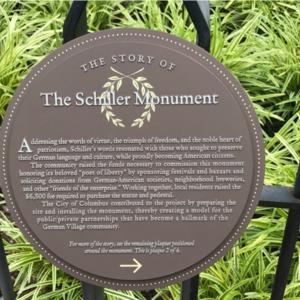 Schiller Sign 2.png
