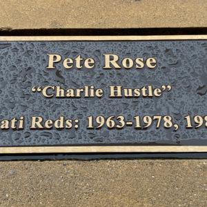 Pete Rose plaque.jpeg