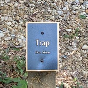 Trap plaque.jpeg