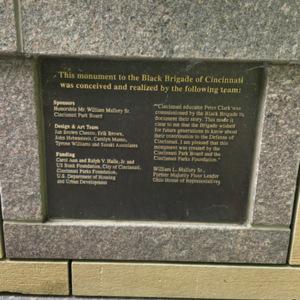 Black Brigade plaque.jpeg