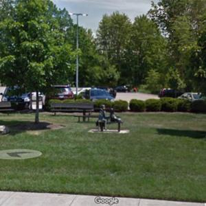 Vet4 Streetview.jpg