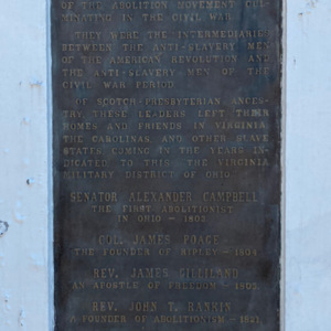 Ripley Liberty Monument plaque 1.jpeg