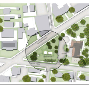 Broadbeck Park layout.jpg