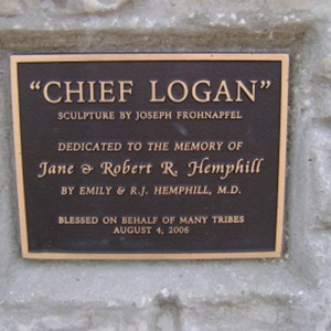 loga plaque old.jpg