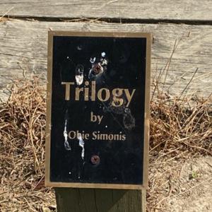 Trilogy plaque.jpeg