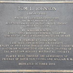 TLJohnson1 2017.jpg