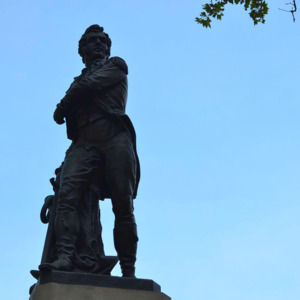 Commodore Perry Silhouette.jpg
