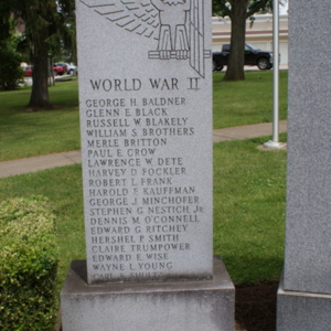 Loudonville Memorial Left.JPG
