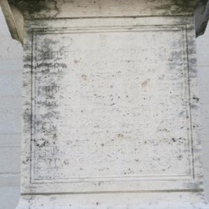 roman column 2.jpg