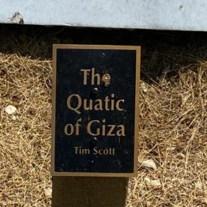 Quantic of Giza plaque.jpeg