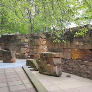 UH walls5.jpg