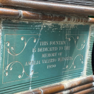 Weinberg fountain plaque.jpeg