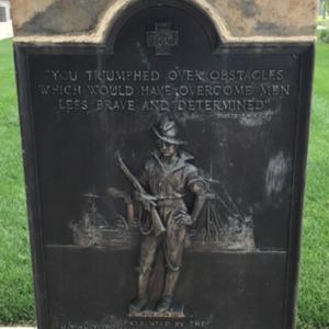 Spanish War Veterans 2.png