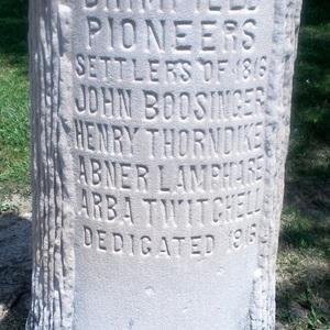 brimfieldpioneers2.JPG
