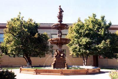 00774 Lancaster Fountain.jpg