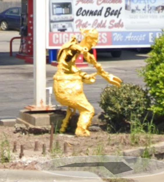 gold figure.jpg