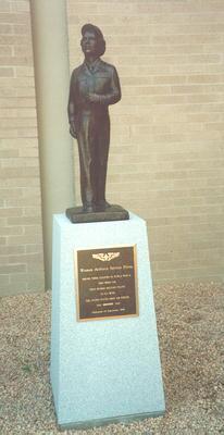 00544 Women Air Force Service Pilots.jpg