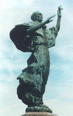 00538 St Leonard of Port Maurice.jpg