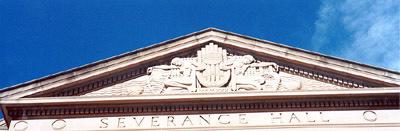 00111 Severance Hall Pediment.jpg