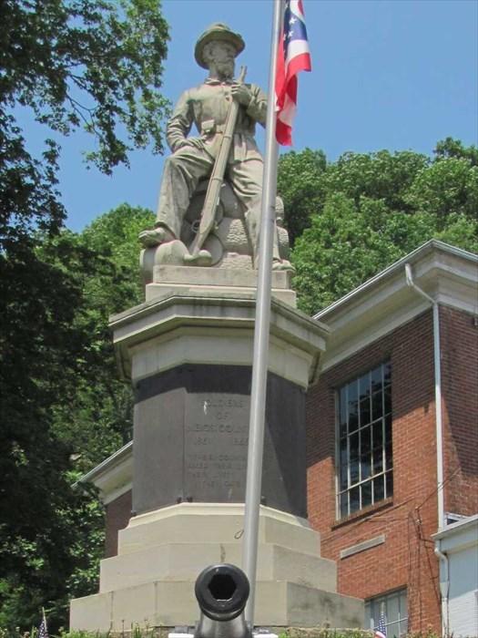 Civil War Soldiers' Monument Pomeroy 1.jpg