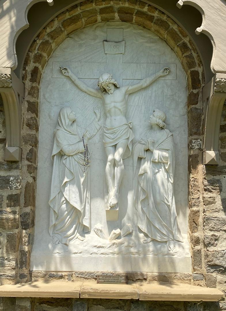 Crucifixion photo1.jpeg