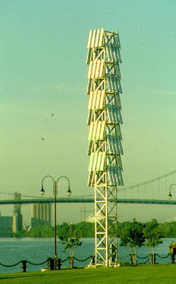 00403 Sun Obelisk.jpg
