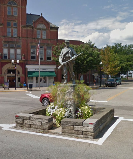 McConelsville_CivilWar_StreetView.png