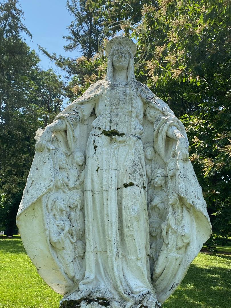 Saint Ursula photo1.jpeg