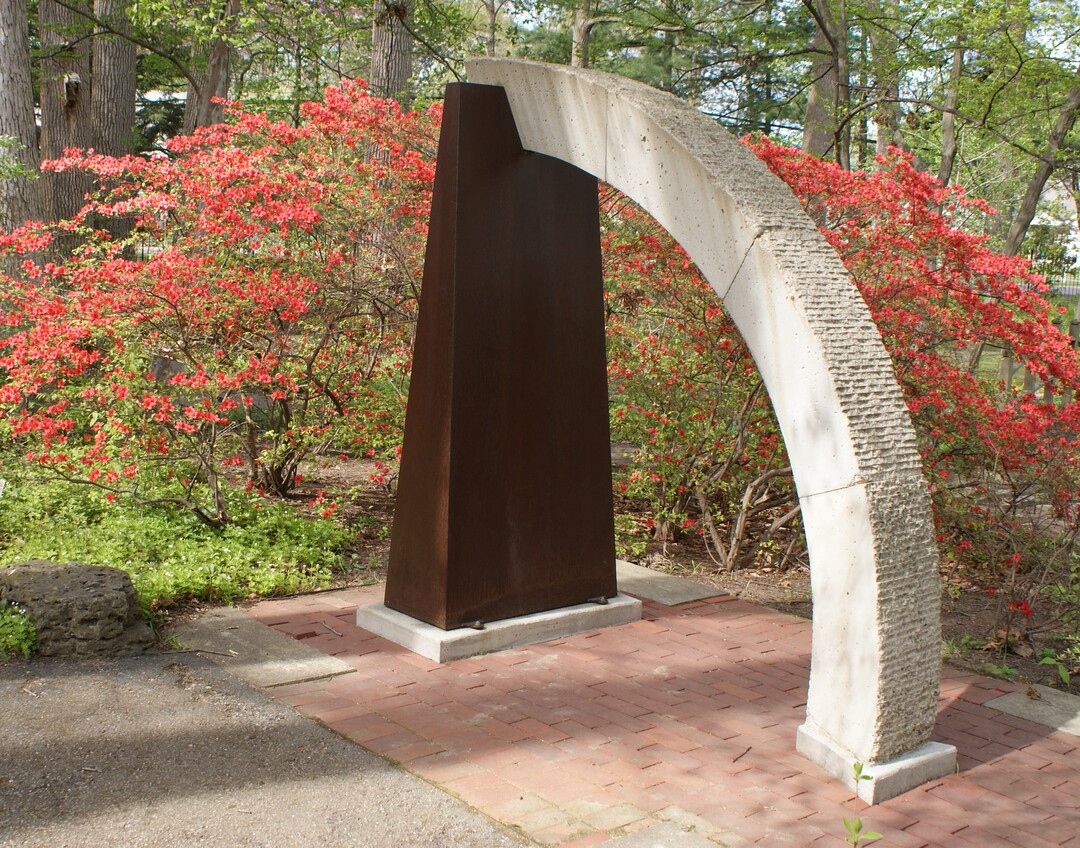 Arch With Wedge.JPG