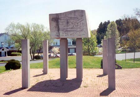 00095 Munroe Falls Veterans Memorial.jpg
