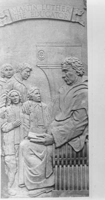 00557 Martin Luther the Teacher.jpg