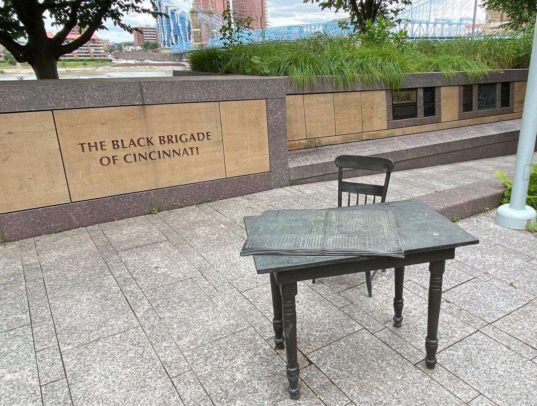 Black Brigade photo1.jpeg