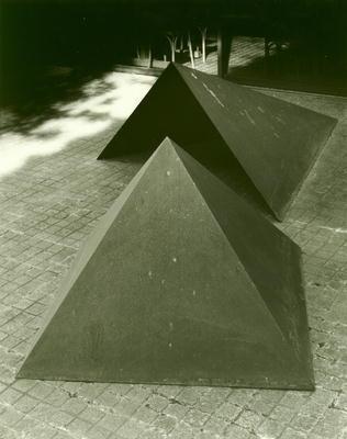 00402 Pyramid's Shadow.jpg
