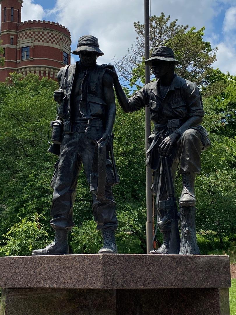 Vietnam veterans front.jpeg