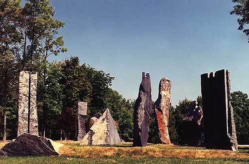 01116 Age of Stone.jpg