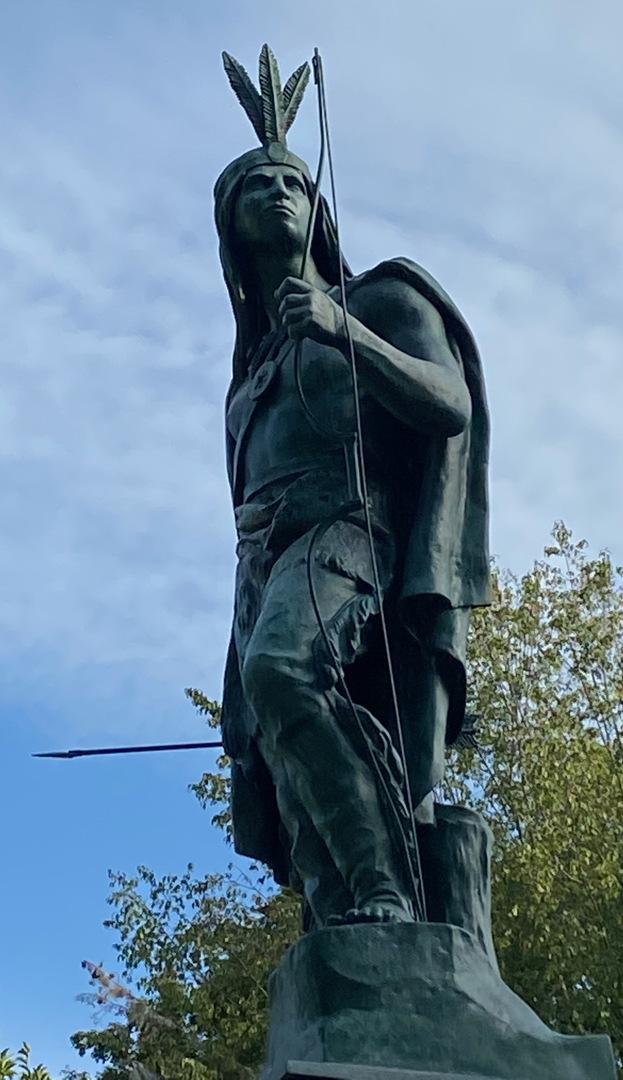 Tecumseh photo1.jpeg