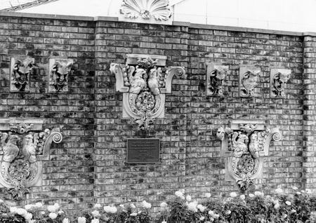 00247 Rockefeller Park Greenhouse Reliefs.jpg