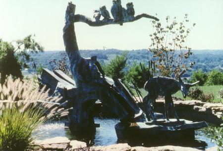 00515 Weathing Woodland Whimsey.jpg