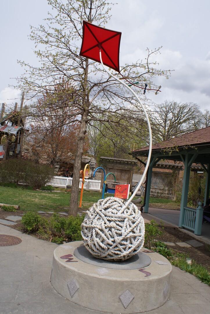 Kite with String.JPG