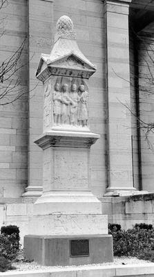 00624 Roman Column.jpg