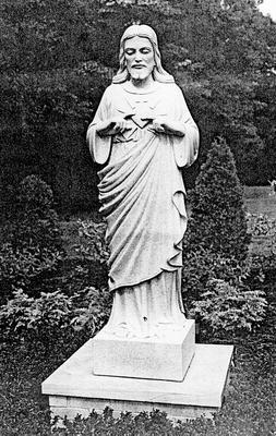 00222 Sacred Heart.jpg