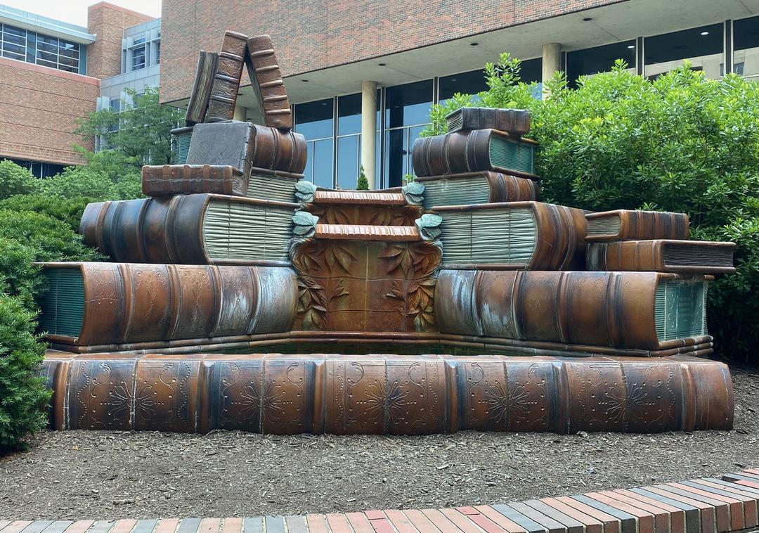 Weinberg fountain photo1.jpeg