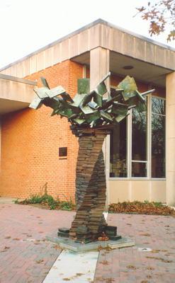 00518 Tree of Knowledge.jpg