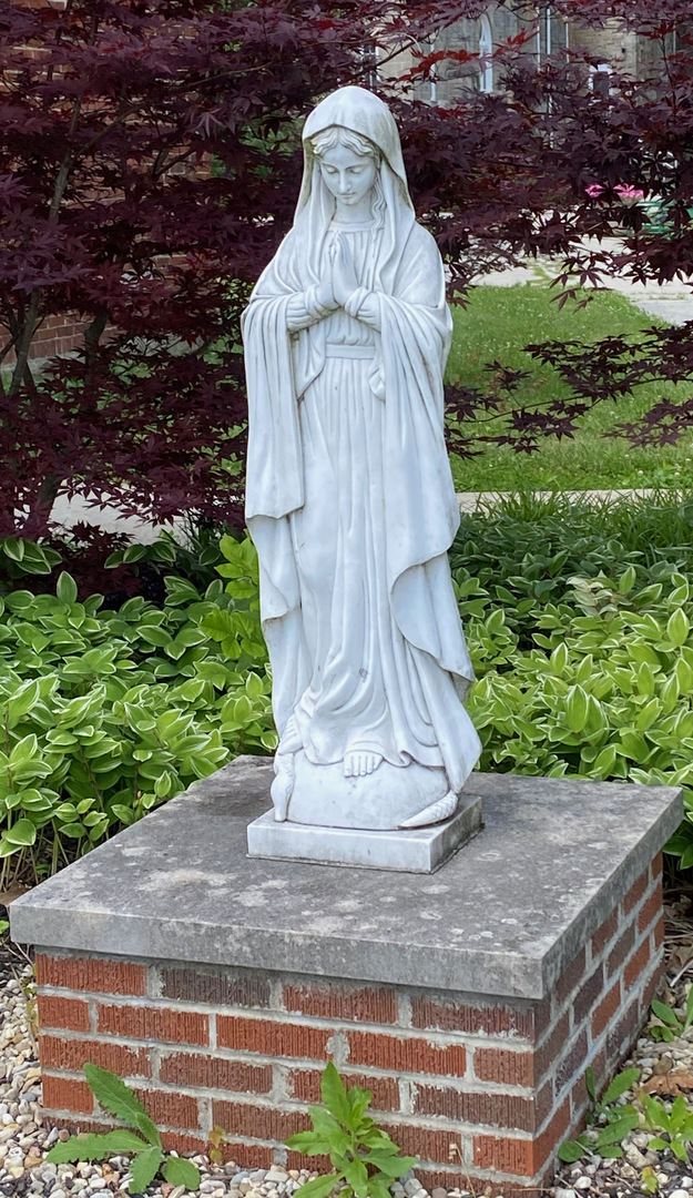 Praying Mary.jpeg