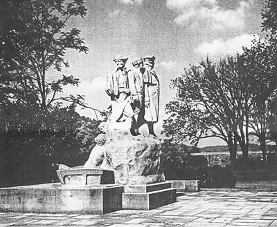 00991 Memorial to the Start Westward.jpg