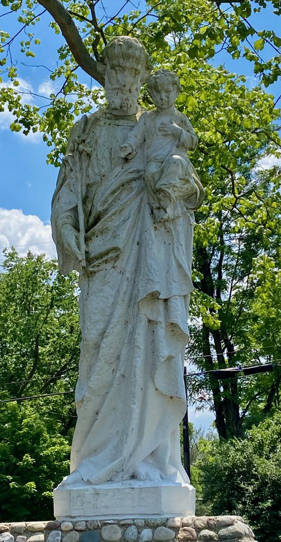 St Anthony of Padua photo1.jpeg