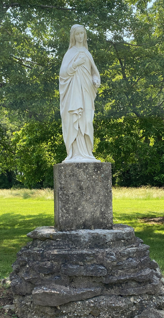 Virgin Mary.jpeg