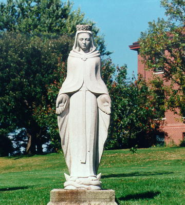 00531 Our Lady of Victory.jpg