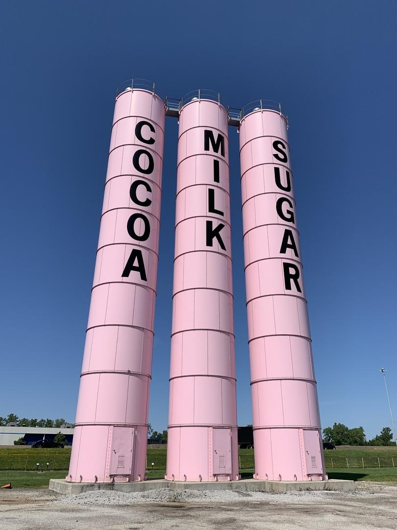 Malleys silos 9_Photo Andrea Gyorody 2020.JPG